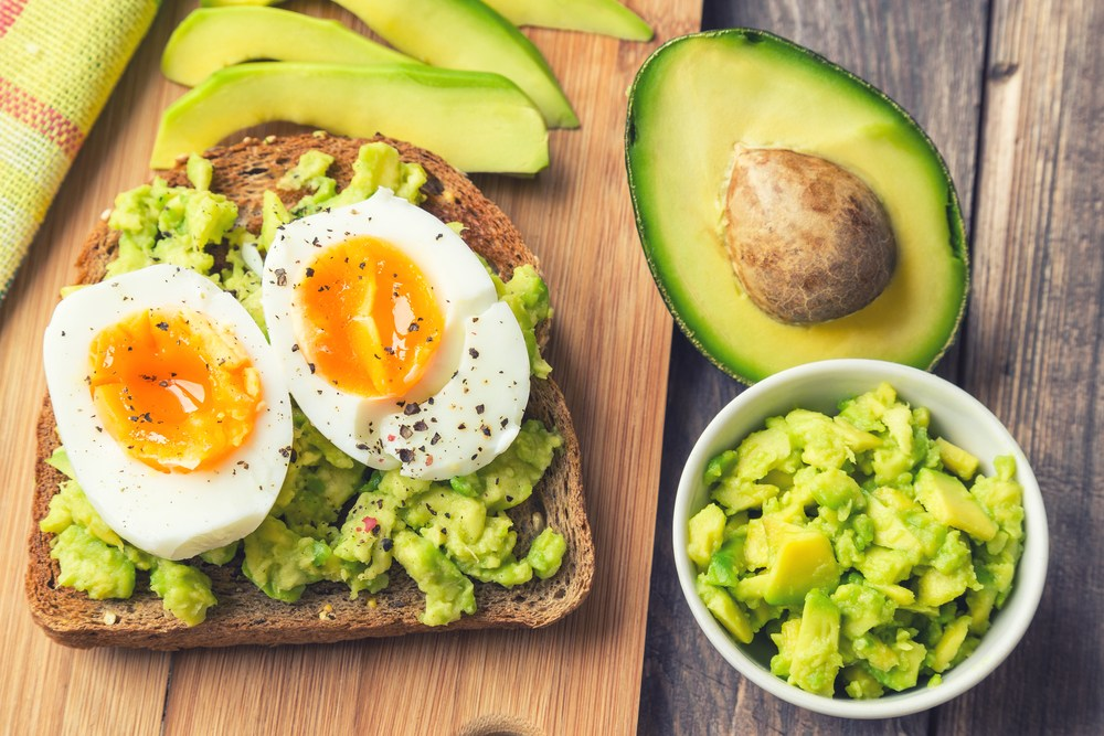 Are avocados good or bad for you?